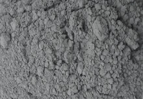Chrome Ore Concentrates and Lumpy from Direct Mines