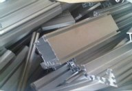 Aluminium Scrap Tread as per ISRI IMI INMETICS